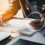 How Machine Learning Can Make Your Digital Marketing Endeavours Grow