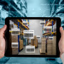 Augmented Reality is Changing the Way We Shop